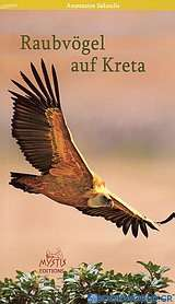 Raubvögel auf Kreta