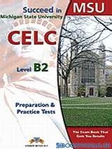 Succeed in MSU CELC: Level B2: Student's Book