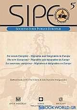 Die neuen Europäer: Migration und Integration in Europa