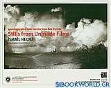 Φωτογραφίες από ταινίες που δεν έγιναν