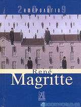 Ημερολόγιο 2009: René Magritte