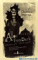Allou Fun Dark