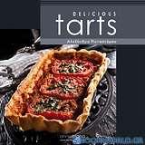 Delicious Tarts