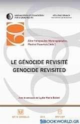 Le génocide revisite
