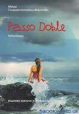 Passo Doble