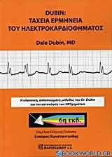 Ταχεία ερμηνεία ηλεκτροκαρδιογραφήματος