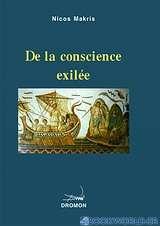 De la conscience exilée