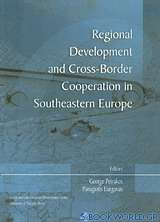 Regional Development and Cross-Border Cooperation in Southeastern Europe
