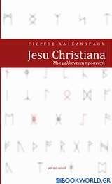 Jesu Christiana