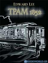 Τραμ 1852