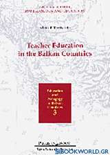 Teacher Education in the Balkan Countries