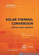 Solar Thermal Conversion