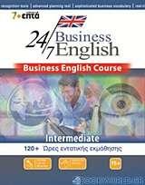 24/7 Business English: Intermediate