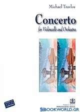 Concerto for Violoncello and Orchestra