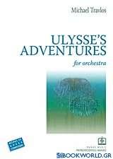 Ulysse's Adventures