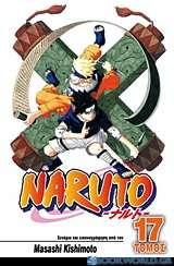 Naruto: Η δύναμη του Ιτάτσι
