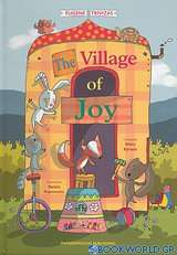 The Village of Joy