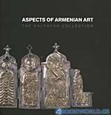 Aspects of Armenian Art