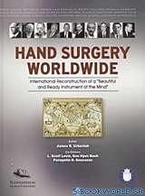 Hand Surgery Worldwide