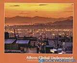 Athens Global Underground