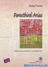 Forestbird Arias