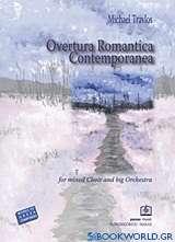 Overtura Romantica Contemporanea