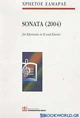 Sonata (2004)