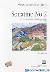 Sonatine No 2