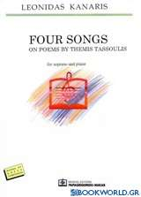 Four Songs