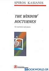 The Window Nocturnes