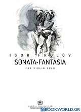 Sonata - Fantasia