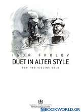 Duet in Alter Style
