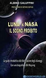 Luna & Nasa