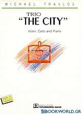 Trio The City