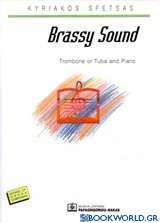 Brassy Sound