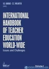 International Handbook of Teacher Education World-Wide