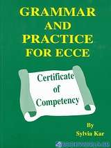 Grammar and Practice for ECCE