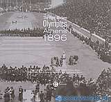 The First Modern Olympics, Athens 1896