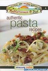 Authentic Pasta Recipes