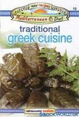 Traditional Greek Cuisine