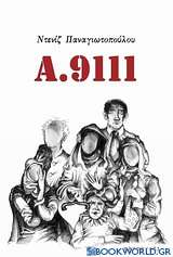 Α.9111
