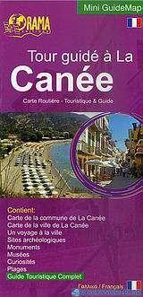 Tour guidé à La Canée