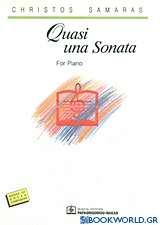Quasi una Sonata