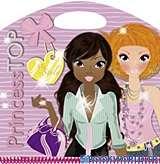 Princess Top: My Style 2