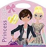 Princess Top: My Style 1