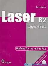 Laser B2