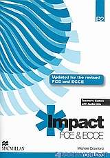 Impact FCE/ECCE B2