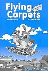 Flying Carpets Junior A