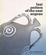 Last Poetters of the East Aegean