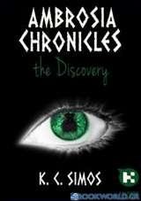 Ambrosia Chronicles